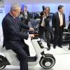 BVB: Watzke kritisiert VW-Chef Winterkorn