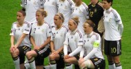 Wetten auf die Frauenfussball EM: Deutschland Top Favorit