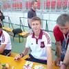 Hegeler bleibt Bayer 04 weiter erhalten