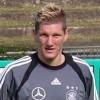 Buchmacher tippen auf 4:0 Sieg von Deutschland gegen Kasachstan