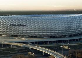 Bayern starten mit Erfolg in die Rückrunde