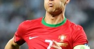 CL: Real bangt um Ronaldo – BVB hofft auf Finaleinzug
