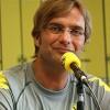 Nach Auftakt-Schock: Dortmund muss nach Augsburg