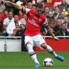 Premier League Clubs jagen Arsenal