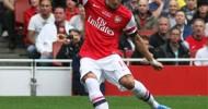 Premier League Clubs jagen Arsenal