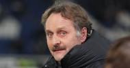 Sensation: Neururer übernimmt den VfL Bochum