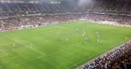 Wettanbieter sehen gute Chancen für Dortmund im CL Viertelfinale