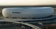 Buchmacher zweifeln nicht an Bayern: Daheim Favorit gegen Juve
