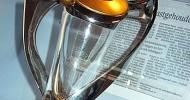 DFB-Auswahl scheitert in der Vorrunde der U21 Fußball EM
