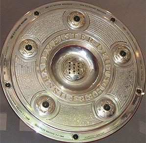 Bildverweis: Wikipedia/Florian K.
